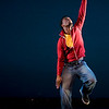 Dance : 203 galleries with 22494 photos